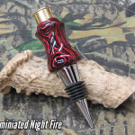 Shotgun Shell Bottle Stopper