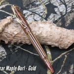 .308 Caliber Bullet Cartridge Pen