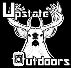Upstate Outdoors
