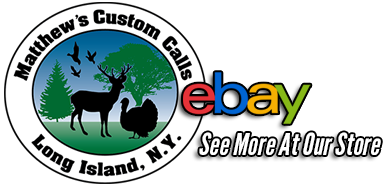 See More At Our eBay Store