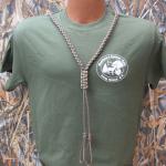 Deer / Predator Call Lanyard