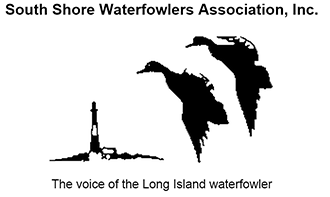 South Shore Waterfowl Association
