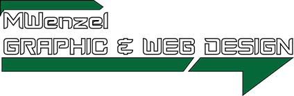 MWenzel Graphic & Web Design